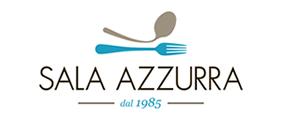 Salazzurra | Ristorante, Pizzeria, Sala Ricevimenti Mottola